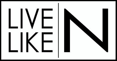 Live Like N